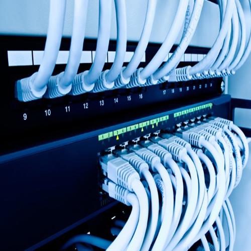 الاتصالات والشبكات